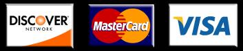 credit_cards 1_75x436 noAE
