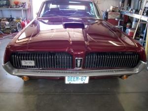 Classic Cars, June-July 003_640x480