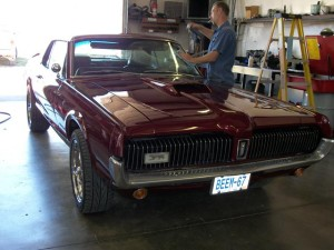 Classic Cars, June-July 006_640x480