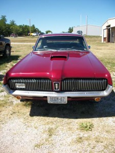 Classic Cars, June-July 008_360x480