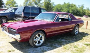 Classic Cars, June-July 009_640x378