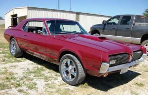 Classic Cars, June-July 010_640x415