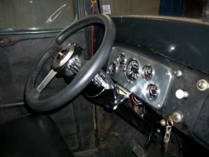36 Chevy 036_640x480