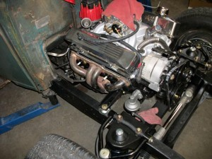 36 chevy engine 022_640x480