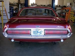 Classic Cars, June-July 005_640x480