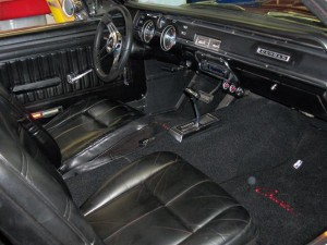 Classic Cars, June-July 007_640x480