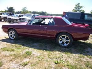 Classic Cars, June-July 013_640x480