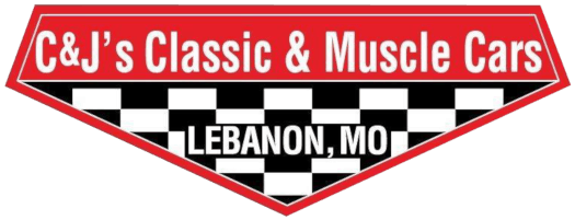 CJ Classic Web Logo